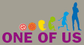 one_of_us_logo-aufbeige