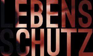 00_lebenskonferenz-headline