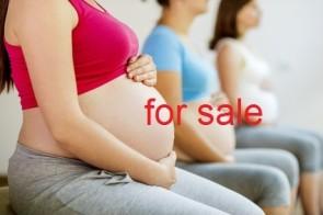 Leihmutterschaft abschaffen