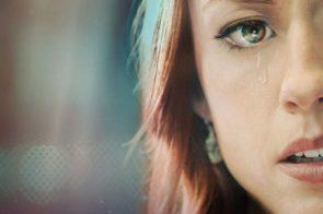 UNPLANNED – Ein Film, der Hoffnung schenkt