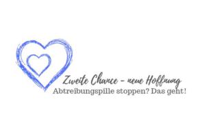 Abtreibungspille – Umkehrtherapie